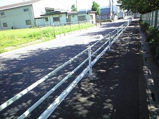 CA390359.JPG