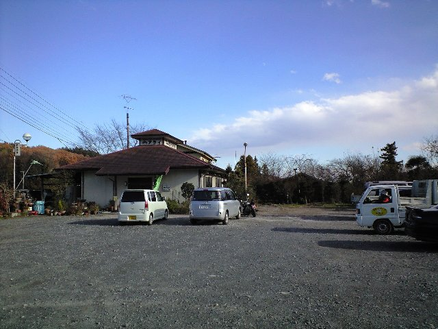 CA390106.JPG